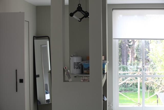 PvRooij-Bouw-en-Advies trap-interieur-kasten (5)
