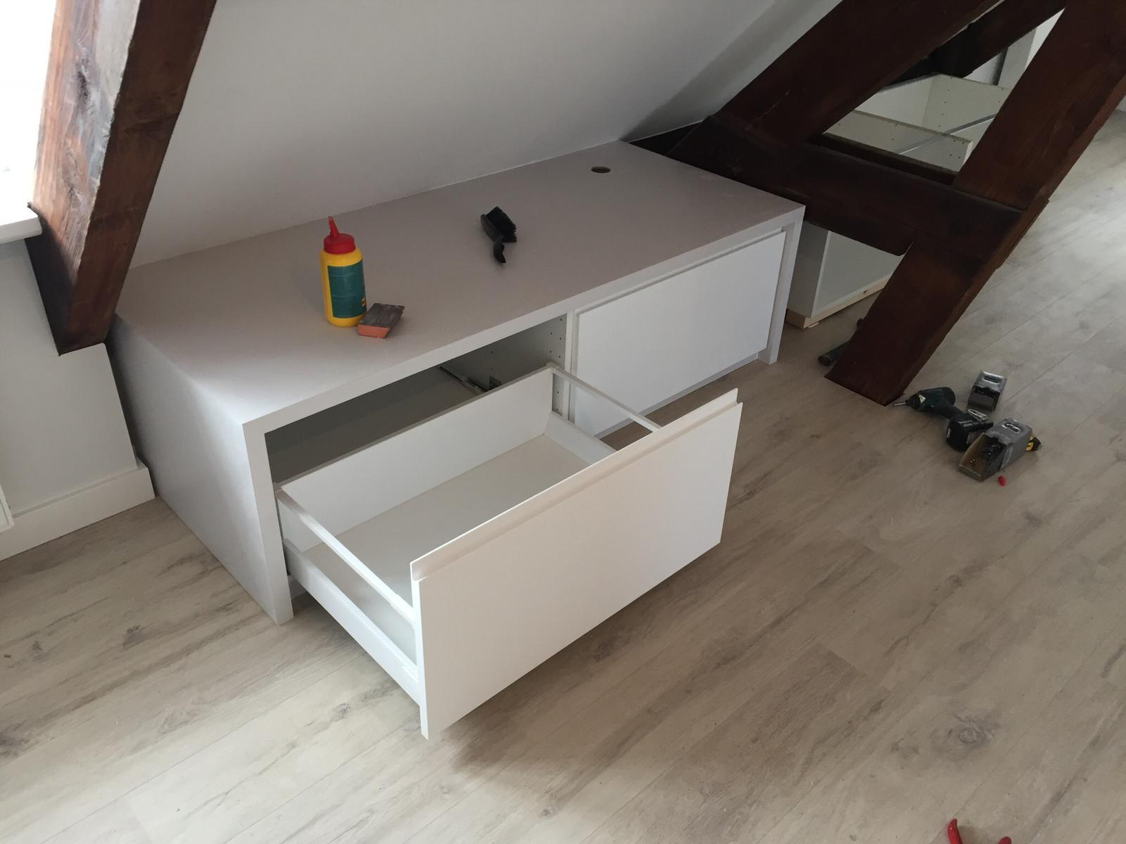 PvRooij-Bouw-en-Advies trap-interieur-kasten (6)