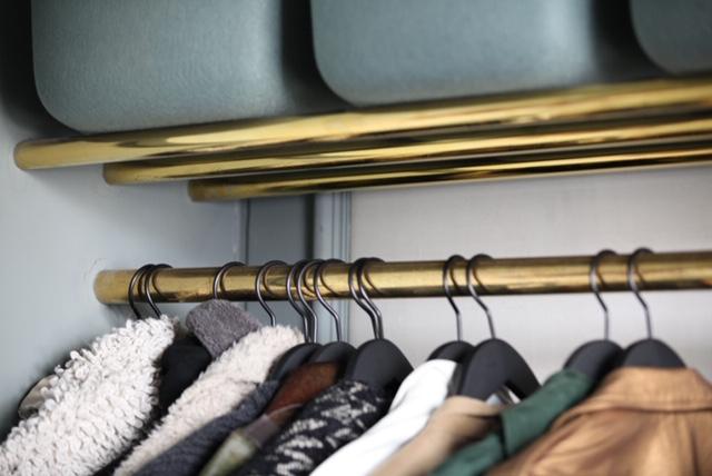 PvRooij-Bouw-en-Advies trap-interieur-kasten (7)