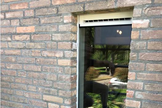 PvRooij-Bouw-en-Advies -kozijn-raam-bouw (5)