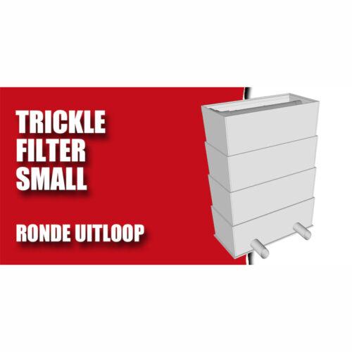 01 Van Rooij Koi Red_label_vijver_trickle-filter-small-rondeuitloop.1980x0
