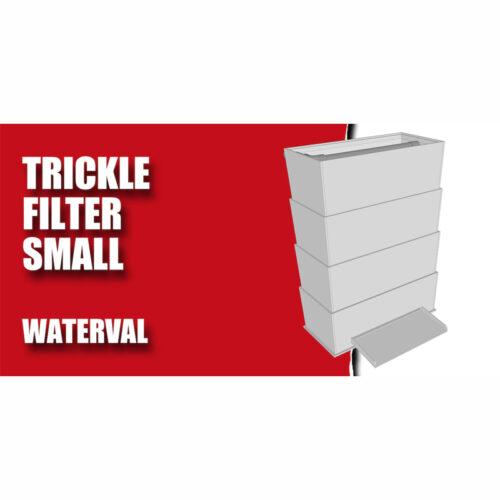 02 Van rooij koi red_label_vijver_tricklefilter_small_waterval.1980