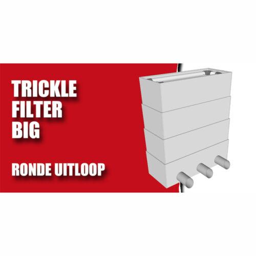 03 Van rooij koi red_label_vijver_tricklefilter_big_rondeuitloop-1980