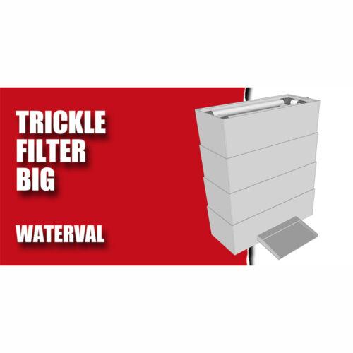 04 Van Rooij Koi red_label_vijver_tricklefilter_big_waterval.1980
