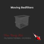 Moving Bedfilters