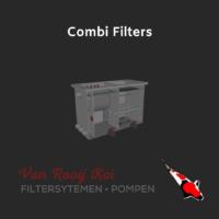 Combi Filters