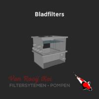 Bladfilters