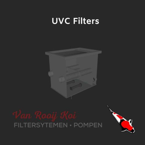 UVC Filters