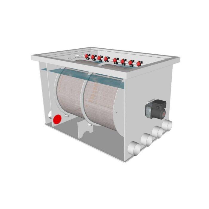 Brabant Koi filtersystemen - _label_drumfilter_75-100.1980x filter2