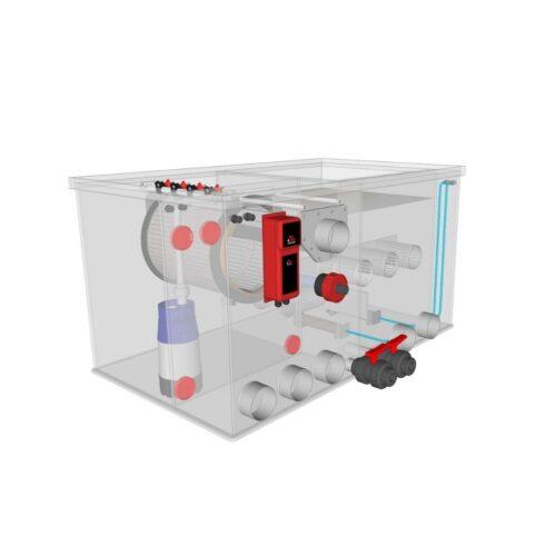 Brabant Koi filtersystemen - combi_basic_model_2_nr12.1700x0