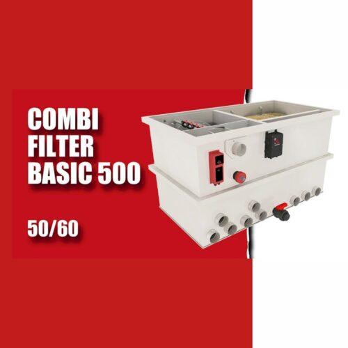 Brabant Koi filtersystemen - combibasic500.1700x0 vierkant