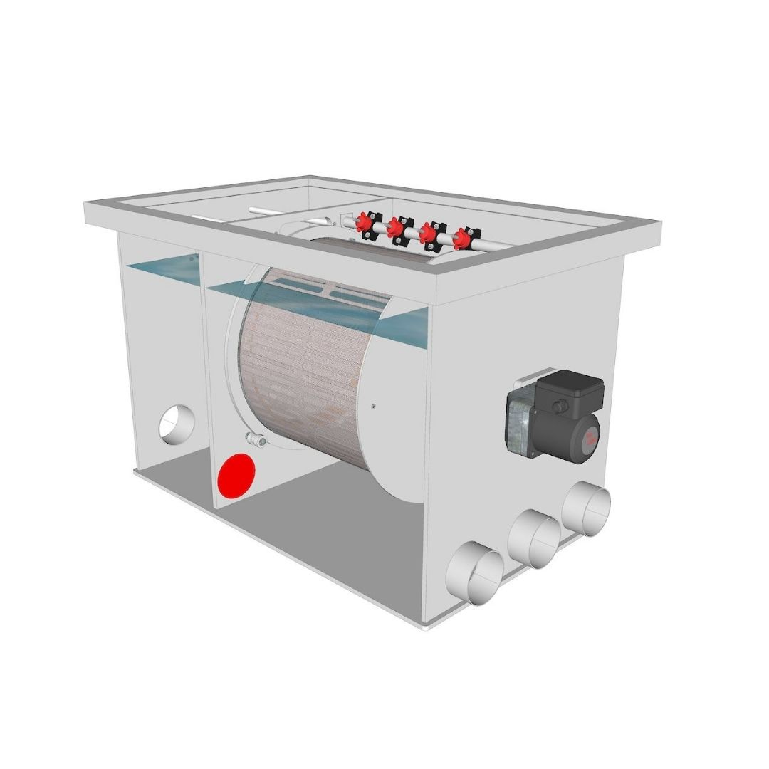 Brabant Koi filtersystemen - drum_100-200_jpg5.1980x0 3