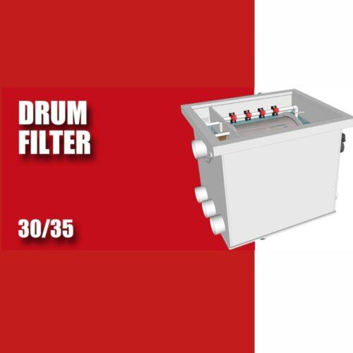 Brabant Koi filtersystemen - drum_100-200_jpg5.1980x0