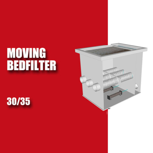 Brabant Koi filtersystemen -label_vijver_bewegend_bedfilter_30-35.1980