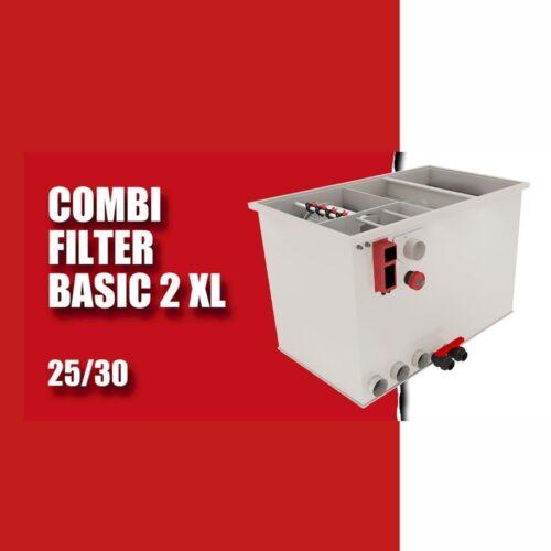 Brabant Koi filtersystemen - ombi_basic_model_2_nr12.1700x0 2