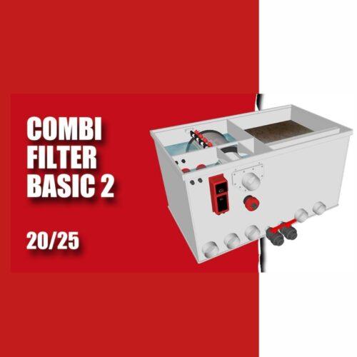 Brabant Koi filtersystemen - red_label_basic_2_combifilter_20-25.1700x0 Vierkant