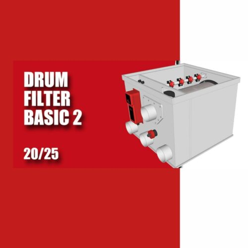Brabant Koi filtersystemen - red_label_basic_2_drumfilter_20-25.naam