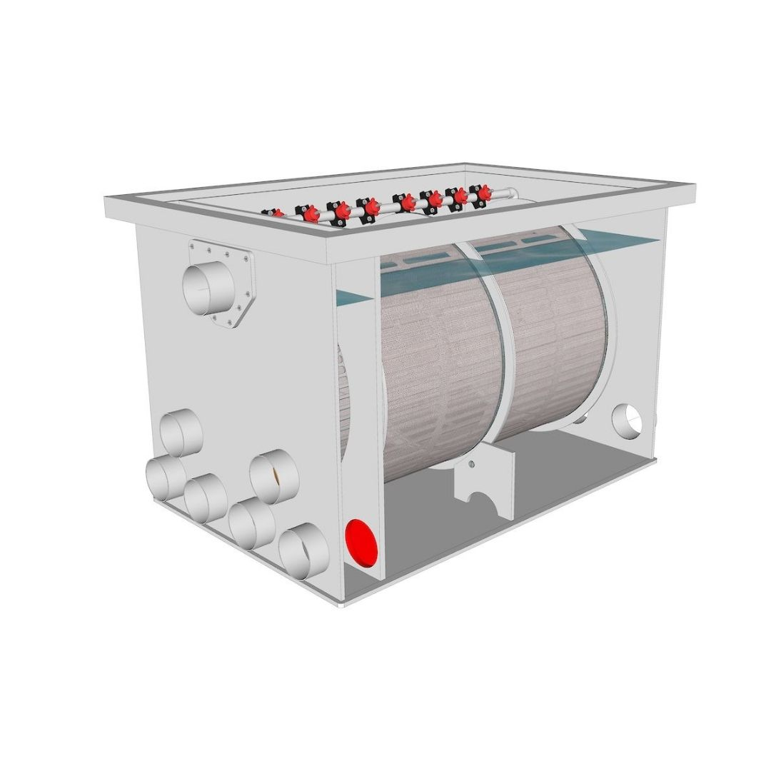 Brabant Koi filtersystemen - red_label_drumfilter_75-100.1980x filter