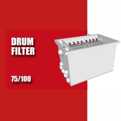 Brabant Koi filtersystemen - red_label_drumfilter_75-100.1980x0