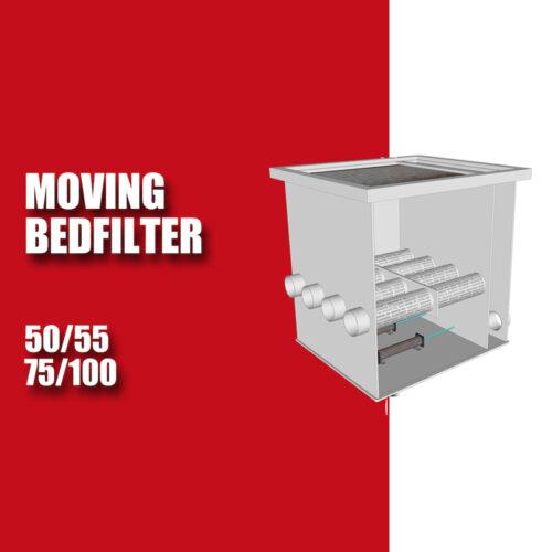 Brabant Koi filtersystemen - red_label_vijver_bewegend_bedfilter_75-100.1980