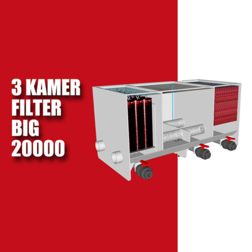 Van Rooij Koi Brabant_label_vijver_kamerfilter_20000.1980
