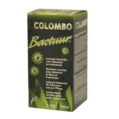 Colombo Bactuur Biostart - 100 ml