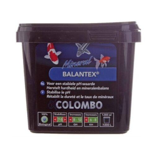 Colombo Balantex - 5.000 ml