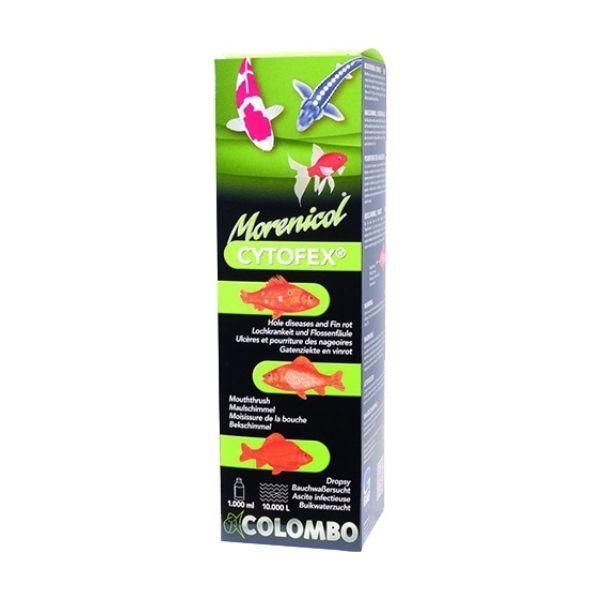Colombo Morenicol Cytofex - 1.000 ml