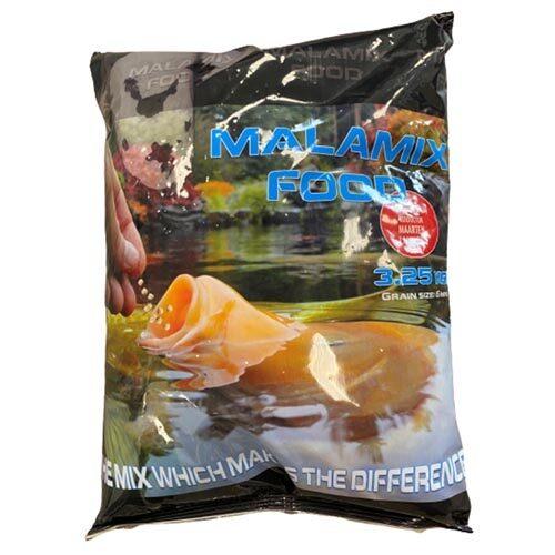 Malamix Food 3,25 KG