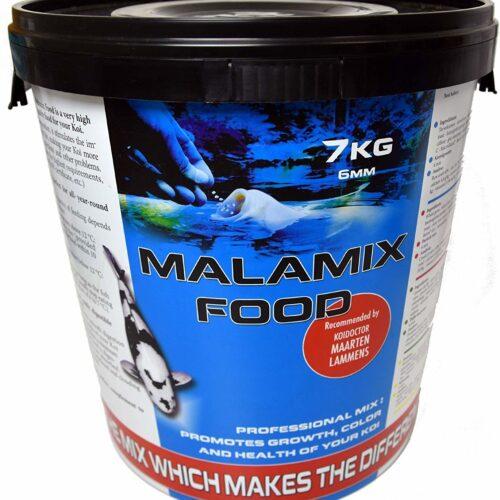 Malamix Food 7 KG