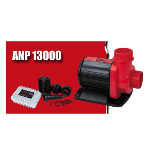 ANP 13000 vijverpomp
