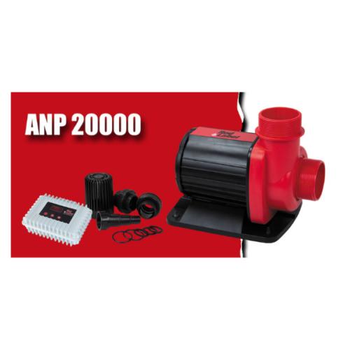 ANP 20000 vijverpomp