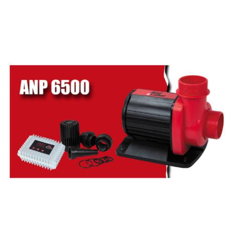 ANP 6500 vijverpomp