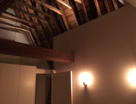 PvRooij-Bouw-en-Advies - Zolder - Renovatie-Authentiek (11)