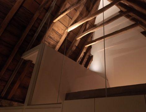 PvRooij-Bouw-en-Advies - Zolder - Renovatie-Authentiek (13)