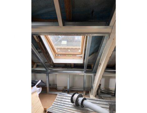 PvRooij-Bouw-en-Advies - Zolder - Renovatie-Authentiek (6)