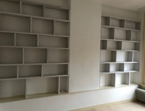 PvRooij-Bouw-en-Advies _Kamer_Interieur (5)