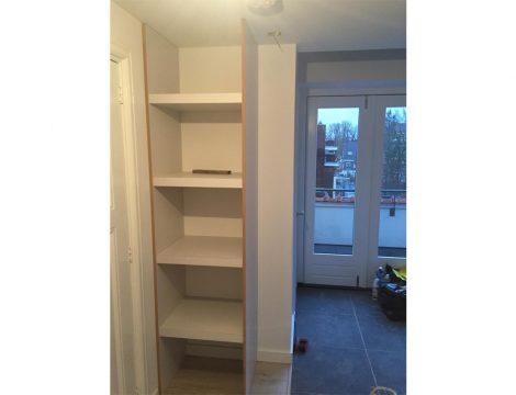 PvRooij-Bouw-en-Advies _interieur-kast-trap-meubel (11)
