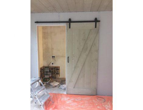 PvRooij-Bouw-en-Advies _interieur-schuifwand-kantoor-huiskamer (2)