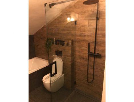 PvRooij-Bouw-en-Advies badkamer-sanitair-toilet-renovatie - maken (12)