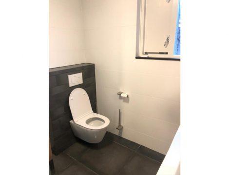 PvRooij-Bouw-en-Advies badkamer-sanitair-toilet-renovatie - maken (5)