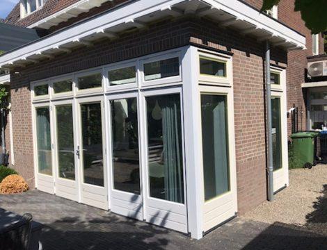 PvRooij-Bouw-en-Advies bouw_Aanbouw1 (2)