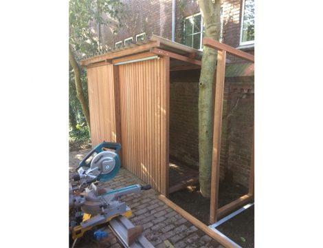 PvRooij-Bouw-en-Advies bouw_houthok1 (2)