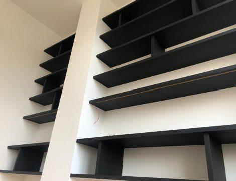 PvRooij-Bouw-en-Advies trap-interieur-kasten (1)