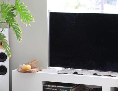 PvRooij-Bouw-en-Advies trap-interieur-kasten (2)
