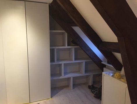 PvRooij-Bouw-en-Advies trap-interieur-kasten (3)