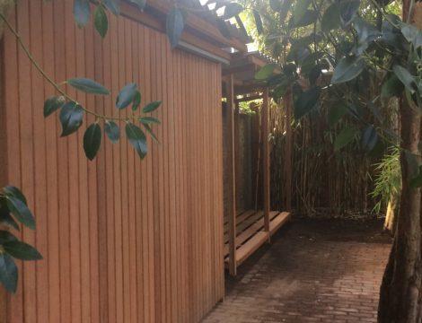 Van Rooij Koi - Brabant Koi vijvers - filtersystemen tuinhuizen